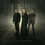 Glass Hammer, Three Cheers for the Broken-Hearted