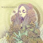 Wildlights, Wildlights