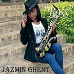 Jazmin Ghent, Boss