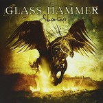 Glass Hammer, Shadowlands