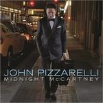 John Pizzarelli, Midnight McCartney