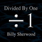 Billy Sherwood, Divided By One