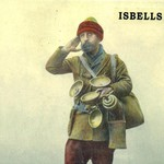 Isbells, Isbells