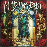 My Dying Bride, Feel The Misery