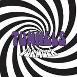 Tunnels, Formula