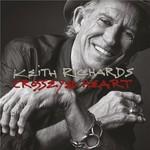 Keith Richards, Crosseyed Heart