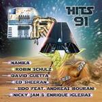 Various Artists, Bravo Hits 91