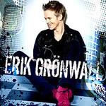 Erik Gronwall, Erik Gronwall