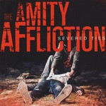 The Amity Affliction, Severed Ties