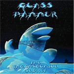 Glass Hammer, The Inconsolable Secret