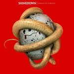 Shinedown, Threat to Survival