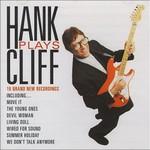 Hank Marvin, Hank Plays Cliff