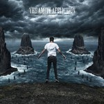 The Amity Affliction, Let The Ocean Take Me (Deluxe Edition)