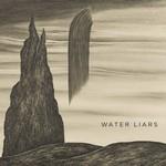 Water Liars, Water Liars