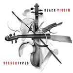 Black Violin, Stereotypes