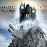 Doogie White & La Paz, Granite