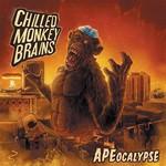 Chilled Monkey Brains, APEocalypse