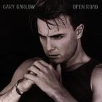 Gary Barlow, Open Road