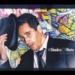 Nate Harasim, #Shadesofnate