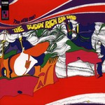 Buddy Rich, The New One! mp3