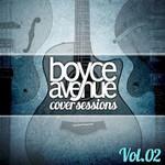 Boyce Avenue, Cover Sessions, Vol. 2