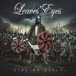 Leaves' Eyes, King of Kings