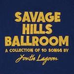 Youth Lagoon, Savage Hills Ballroom