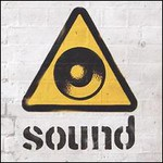 Dreadzone, Sound