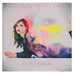 Katharine McPhee, Hysteria
