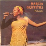 Marcia Griffiths, Naturally