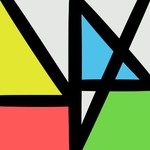 New Order, Music Complete mp3