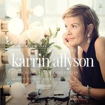 Karrin Allyson, Many A New Day: Karrin Allyson Sings Rodgers & Hammerstein