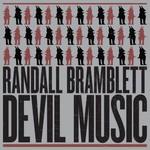Randall Bramblett, Devil Music