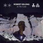 Robert DeLong, In The Cards