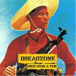 Dreadzone, Once Upon a Time mp3