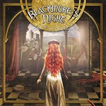 Blackmore's Night, All Our Yesterdays