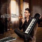 Jonathan Fritzen, Fritzenized