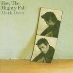 Mark Owen, How the Mighty Fall