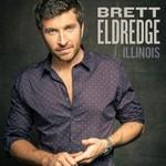 Brett Eldredge, Illinois mp3
