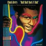 Chuck Berry, Hail! Hail! Rock 'n' Roll