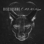 Disclosure, Caracal