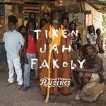 Tiken Jah Fakoly, Racines