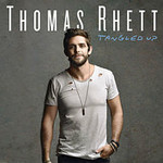 Thomas Rhett, Tangled Up mp3