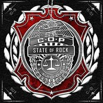 C.O.P., State Of Rock