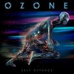 Ozone, Self Defence
