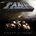 Tank, Valley of Tears