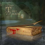 Seven Steps to the Green Door, The ? Book