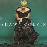 Shawn Colvin, Uncovered mp3