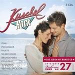 Various Artists, Kuschelrock 27 mp3