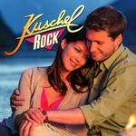 Various Artists, Kuschelrock 26 mp3